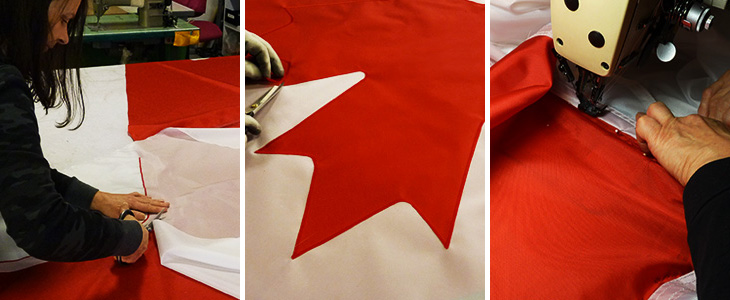 img-customflags-canadasewn2