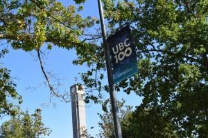 UBC-100-01