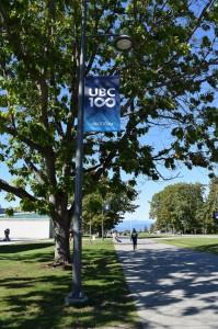 UBC-100-02