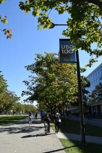 UBC-100-03