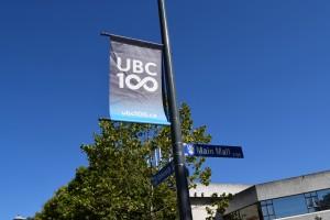 UBC-100-04