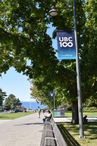 UBC-100-09