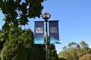 UBC-100-10