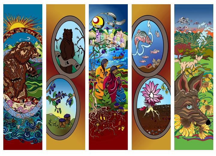 Kelowna Banner Designs