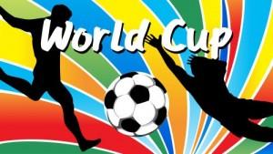 flag-worldcup-english